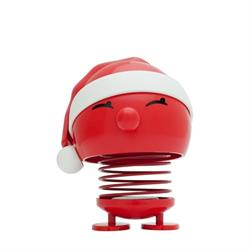 HOPTIMIST - Santa Bimble - Red